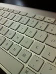 Apple Wireless Keyboard - Non HDR